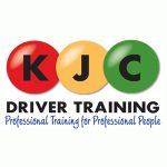 KJC Driver Training
